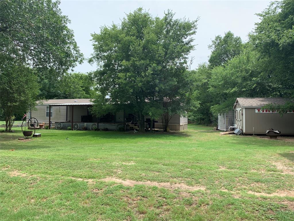 134 Hillsboro  Street, Brandon, Texas 76628 - Acquisto Real Estate best frisco realtor Amy Gasperini 1031 exchange expert
