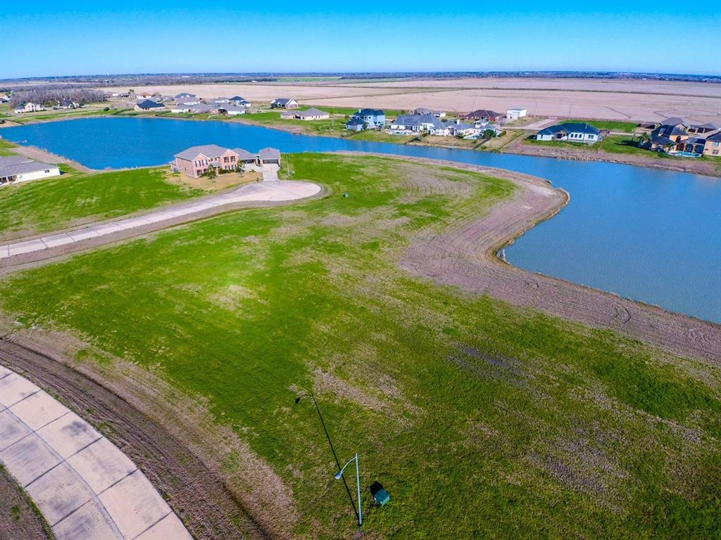 27919 Shore  Court, Rosharon, Texas 77583 - Acquisto Real Estate best frisco realtor Amy Gasperini 1031 exchange expert