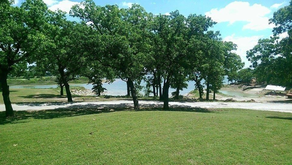 599 County Road 570 A  Eastland, Texas 76448 - Acquisto Real Estate best frisco realtor Amy Gasperini 1031 exchange expert