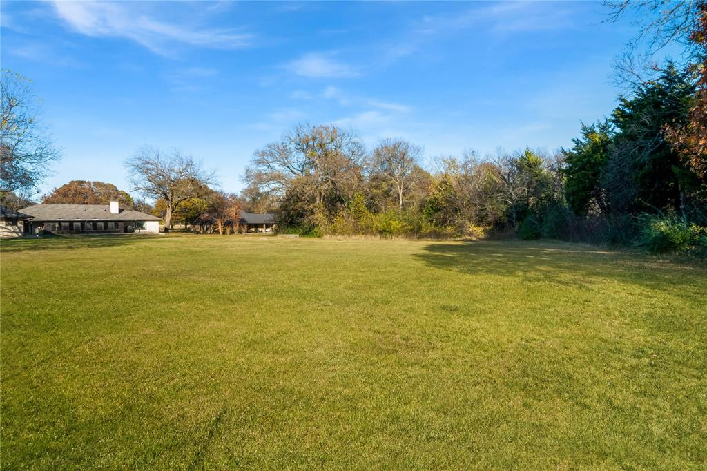 324 Shady Brook  Lane, Cedar Hill, Texas 75104 - acquisto real estate agent of the year mike shepherd