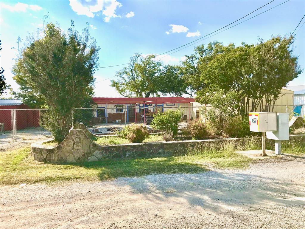 7341 Highway 279  Brownwood, Texas 76801 - Acquisto Real Estate best frisco realtor Amy Gasperini 1031 exchange expert