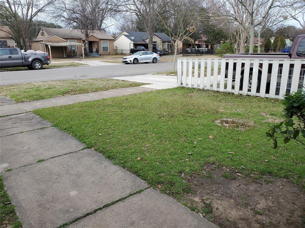 2832 Hedgerow  Drive, Dallas, Texas 75235 - acquisto real estate best designer and realtor hannah ewing kind realtor