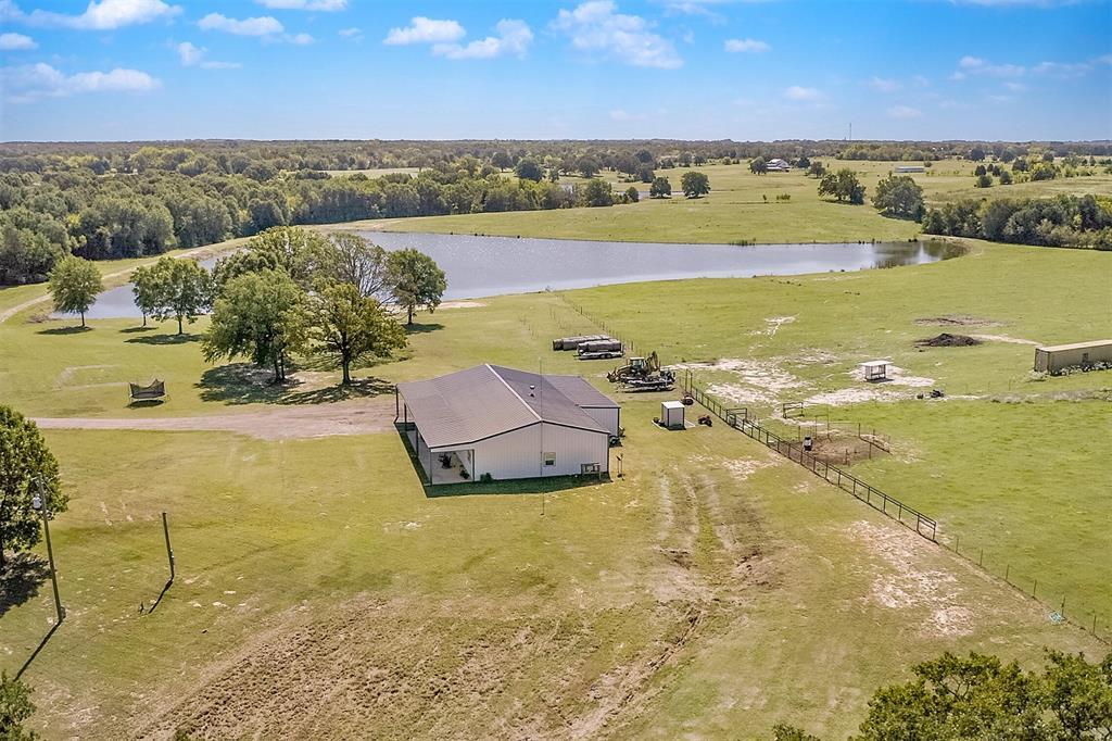 605 VZ County Road 1904  Fruitvale, Texas 75127 - Acquisto Real Estate best frisco realtor Amy Gasperini 1031 exchange expert