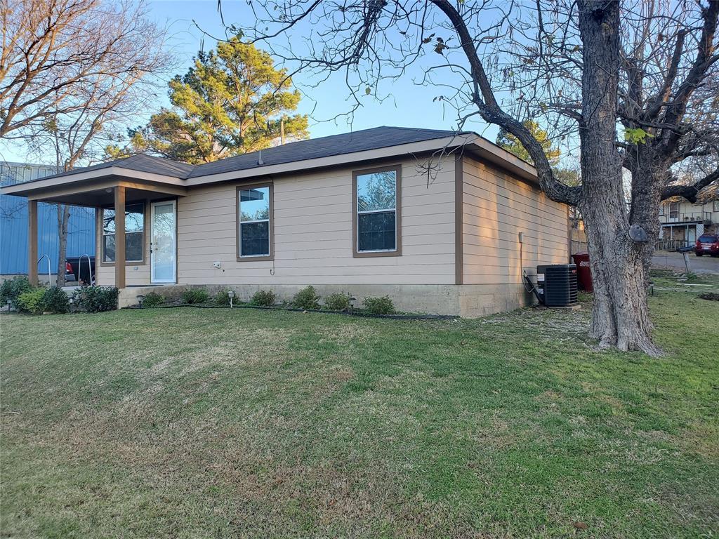 213 Kenny  Drive, West Tawakoni, Texas 75474 - Acquisto Real Estate best frisco realtor Amy Gasperini 1031 exchange expert