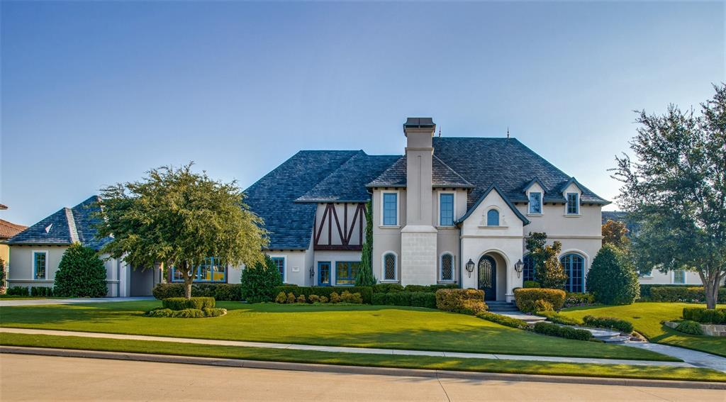 404 Woodlake  Drive, Allen, Texas 75013 - Acquisto Real Estate best plano realtor mike Shepherd home owners association expert