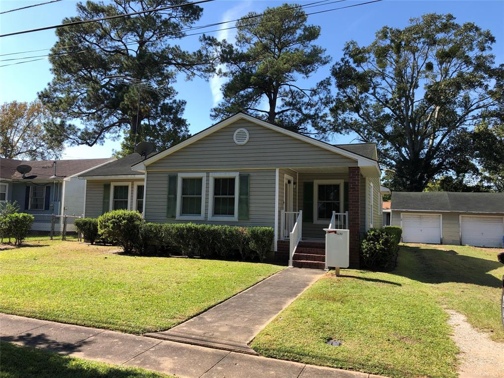609 Missouri  Street, Liberty, Texas 77575 - Acquisto Real Estate best frisco realtor Amy Gasperini 1031 exchange expert