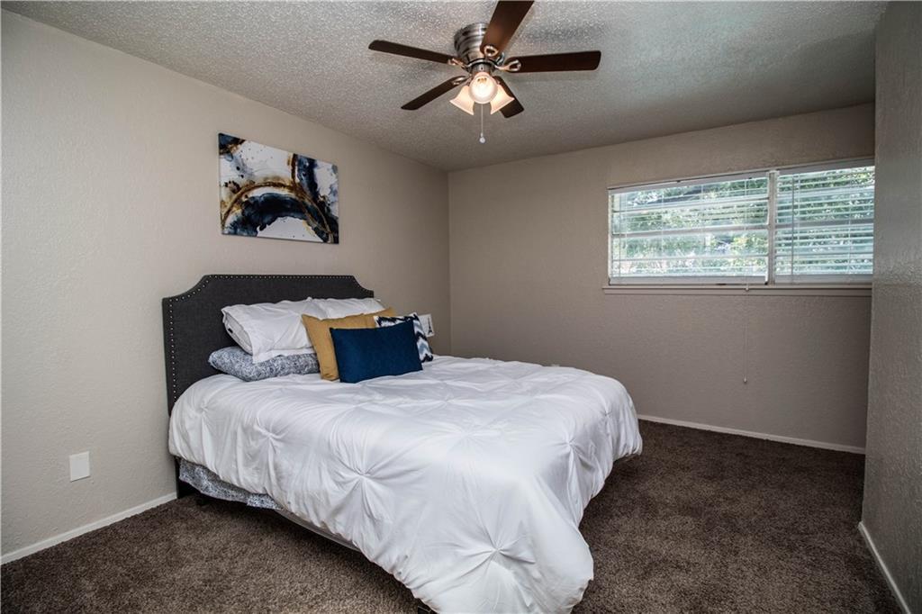5401 50th  Street, Lubbock, Texas 79414 - Acquisto Real Estate best frisco realtor Amy Gasperini 1031 exchange expert