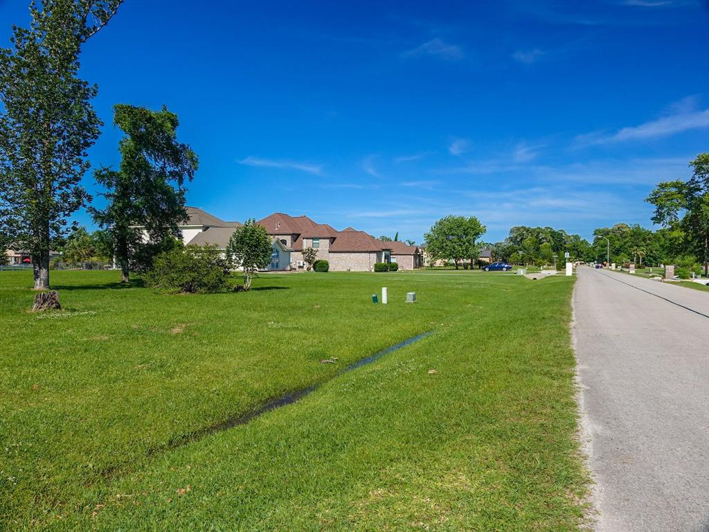 11600 Grand View  Drive, Montgomery, Texas 77356 - Acquisto Real Estate best frisco realtor Amy Gasperini 1031 exchange expert