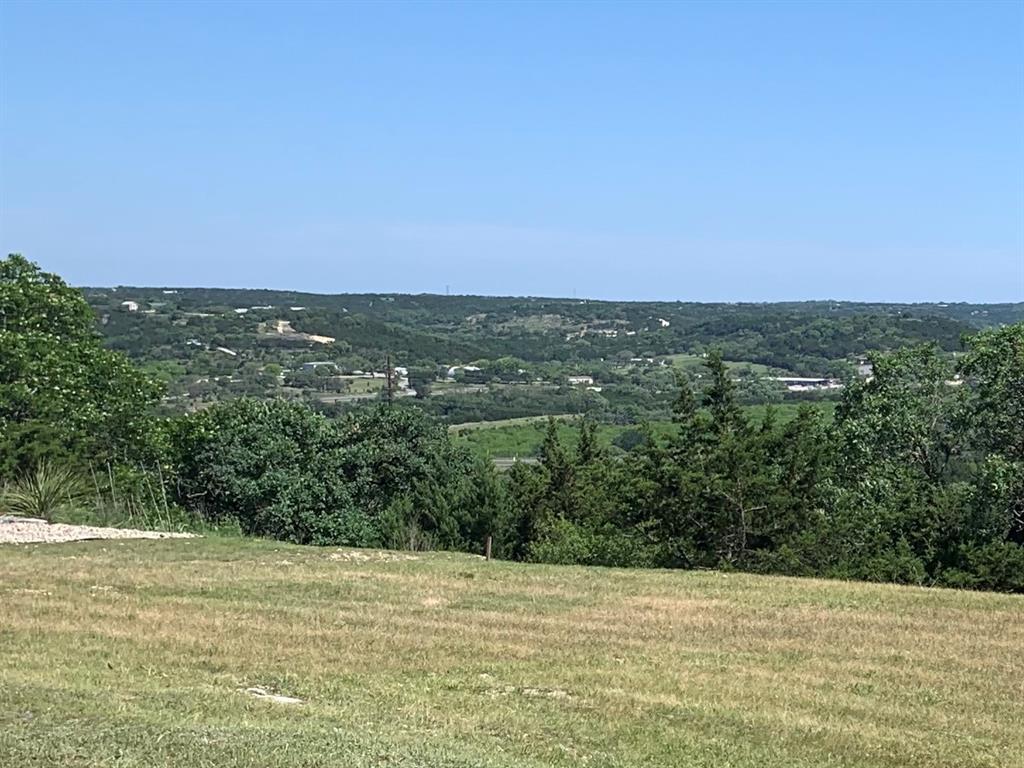 2097 Summit Crest  Drive, Kerrville, Texas 78028 - Acquisto Real Estate best frisco realtor Amy Gasperini 1031 exchange expert