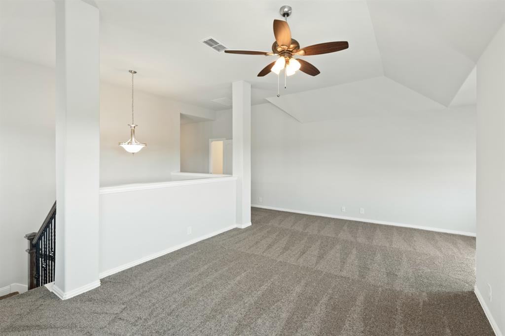 6316 Dartford  Drive, Mesquite, Texas 75181 - acquisto real estate best looking realtor in america shana acquisto