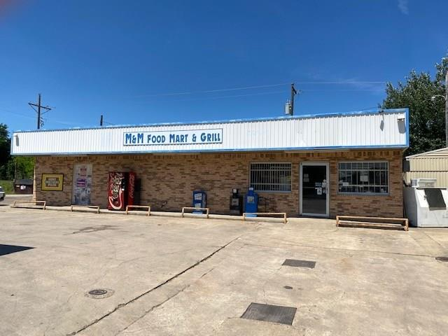 6895 US Highway 271  Pattonville, Texas 75468 - Acquisto Real Estate best frisco realtor Amy Gasperini 1031 exchange expert