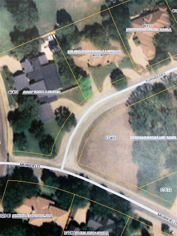 18 Turnberry  Circle, Abilene, Texas 79606 - Acquisto Real Estate best frisco realtor Amy Gasperini 1031 exchange expert