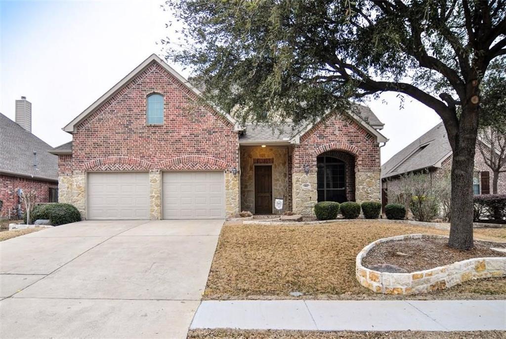 4041 White Porch  Road, Plano, Texas 75024 - Acquisto Real Estate best frisco realtor Amy Gasperini 1031 exchange expert