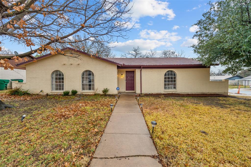 5900 Richard  Drive, Watauga, Texas 76148 - Acquisto Real Estate best frisco realtor Amy Gasperini 1031 exchange expert