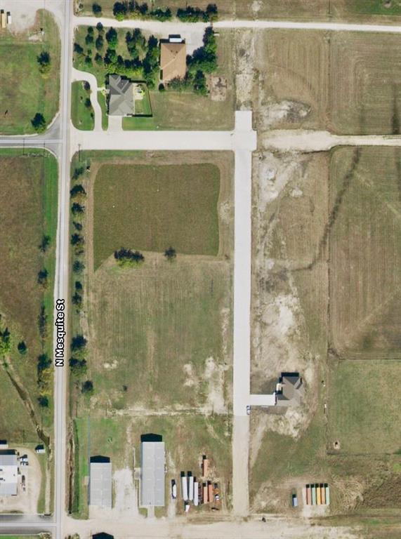 3 Mesquite, lot 3  Muenster, Texas 76252 - Acquisto Real Estate best frisco realtor Amy Gasperini 1031 exchange expert