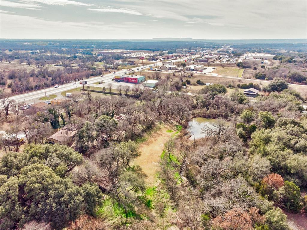 4228 Highway 377  Granbury, Texas 76049 - Acquisto Real Estate best frisco realtor Amy Gasperini 1031 exchange expert