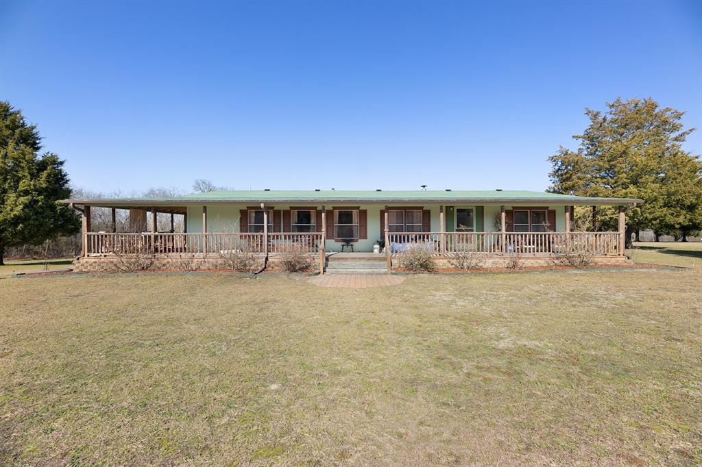 364 Pvt Road 6926  Eustace, Texas 75124 - Acquisto Real Estate best frisco realtor Amy Gasperini 1031 exchange expert