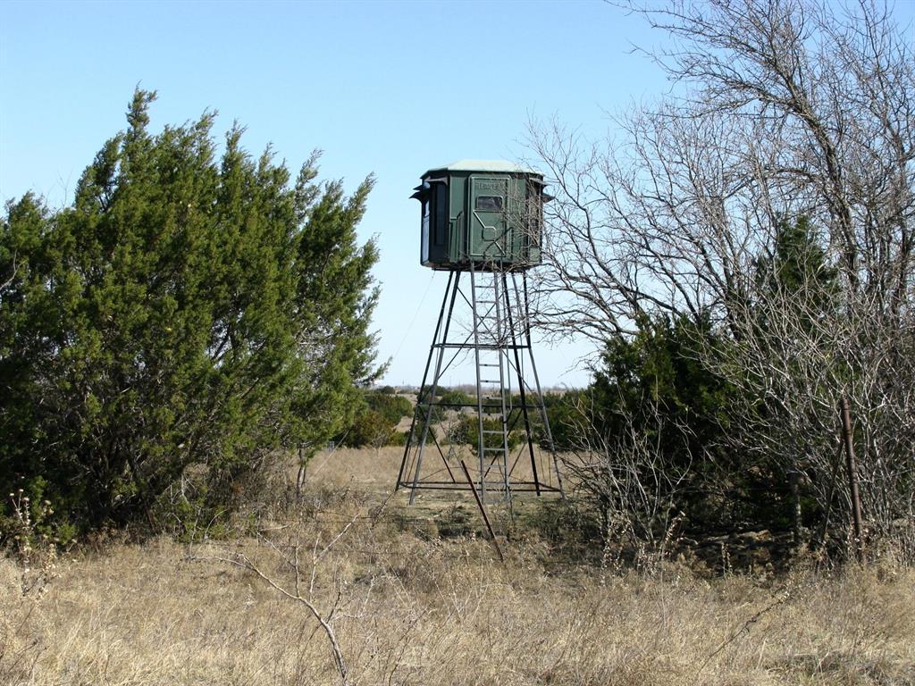 1829 County Road 402  Hamilton, Texas 76531 - acquisto real estate best realtor dfw jody daley liberty high school realtor