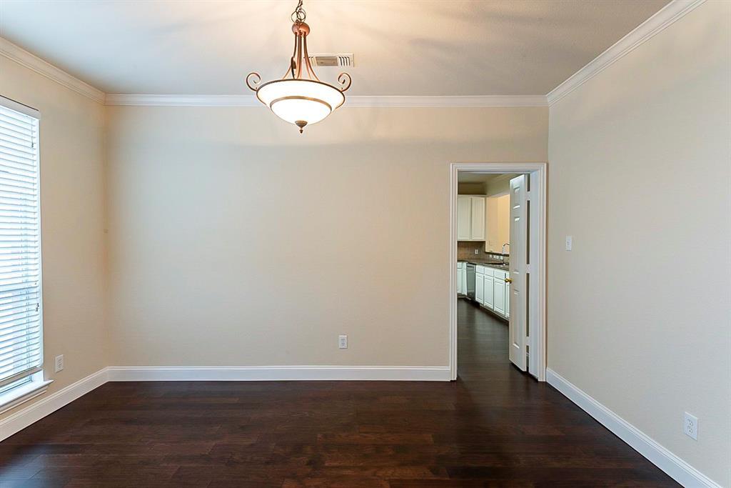 311 Misty Meadow  Drive, Allen, Texas 75013 - acquisto real estate best designer and realtor hannah ewing kind realtor