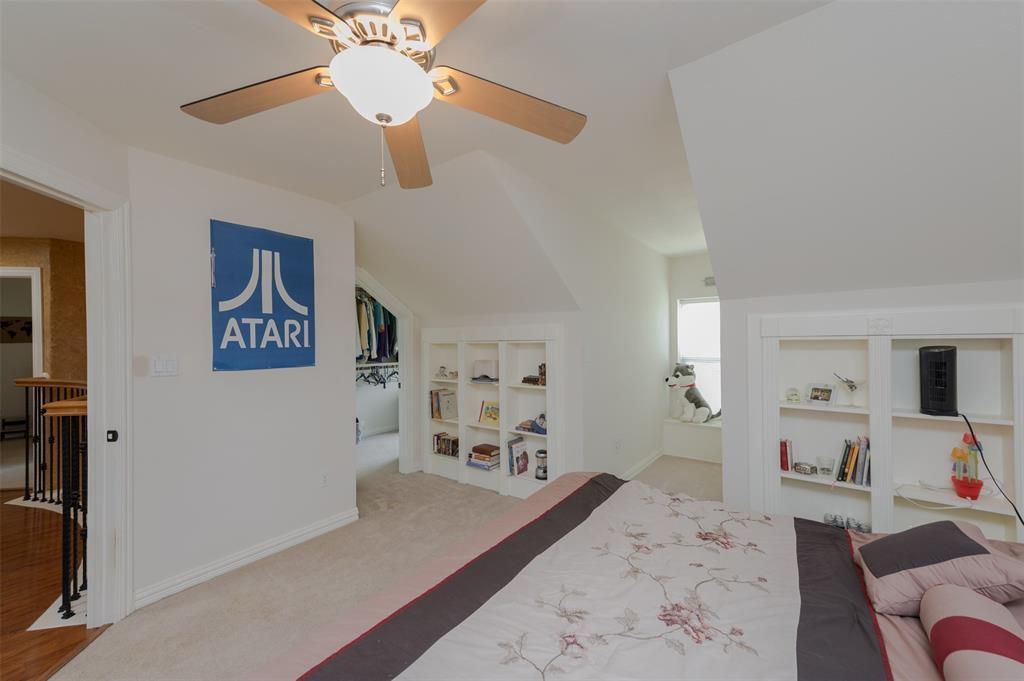626 Scoggins  Road, Tioga, Texas 76271 - acquisto real estate best realtor dallas texas linda miller agent for cultural buyers