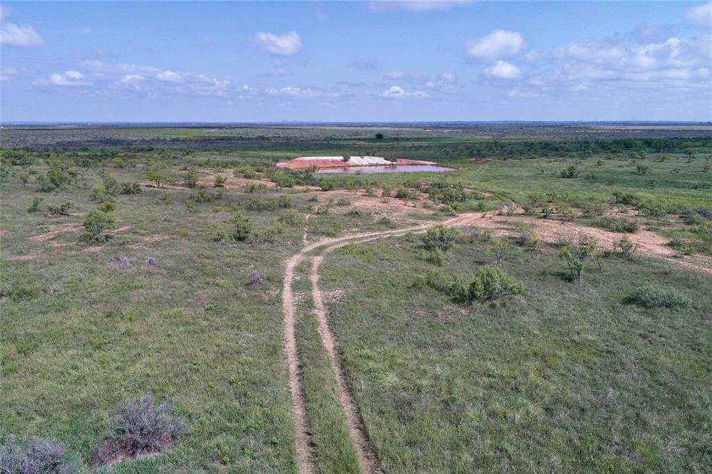 000 County Road 213  Crowell, Texas 79227 - Acquisto Real Estate best frisco realtor Amy Gasperini 1031 exchange expert