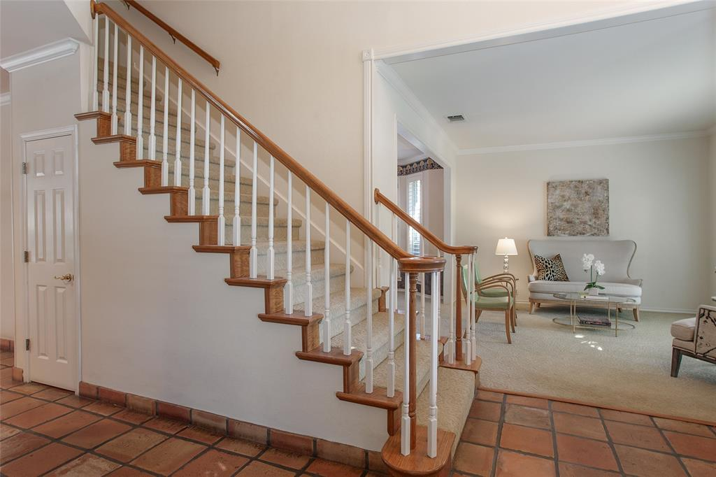 11724 Ferndale  Lane, Fort Worth, Texas 76008 - acquisto real estate best realtor dallas texas linda miller agent for cultural buyers