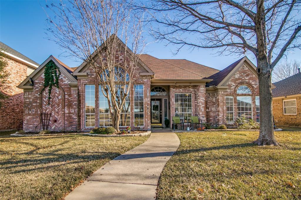 2416 Rebecca  Drive, Sachse, Texas 75048 - Acquisto Real Estate best frisco realtor Amy Gasperini 1031 exchange expert