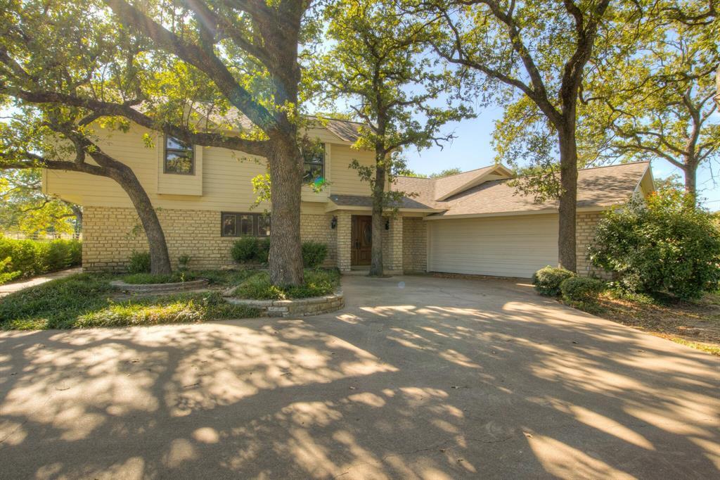615 Neri  Road, Granbury, Texas 76048 - Acquisto Real Estate best frisco realtor Amy Gasperini 1031 exchange expert