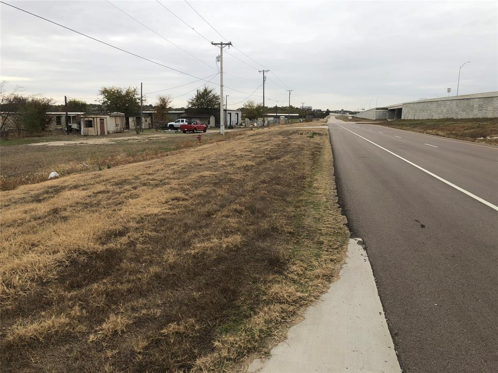 13495 Interstate Hwy 35  Troy, Texas 76579 - Acquisto Real Estate best frisco realtor Amy Gasperini 1031 exchange expert