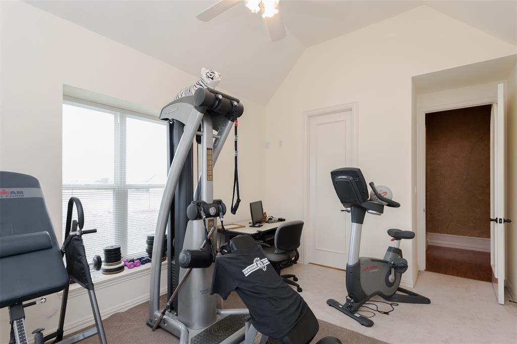 626 Scoggins  Road, Tioga, Texas 76271 - acquisto real estate best realtor foreclosure real estate mike shepeherd walnut grove realtor