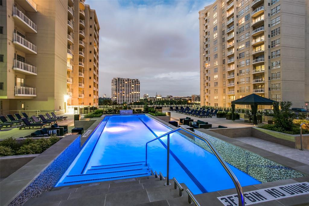 3225 Turtle Creek  Boulevard, Dallas, Texas 75219 - acquisto real estate best realtor dfw jody daley liberty high school realtor