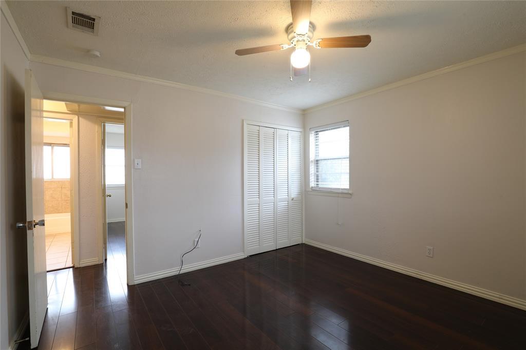 2316 Avis  Street, Mesquite, Texas 75149 - acquisto real estate best new home sales realtor linda miller executor real estate