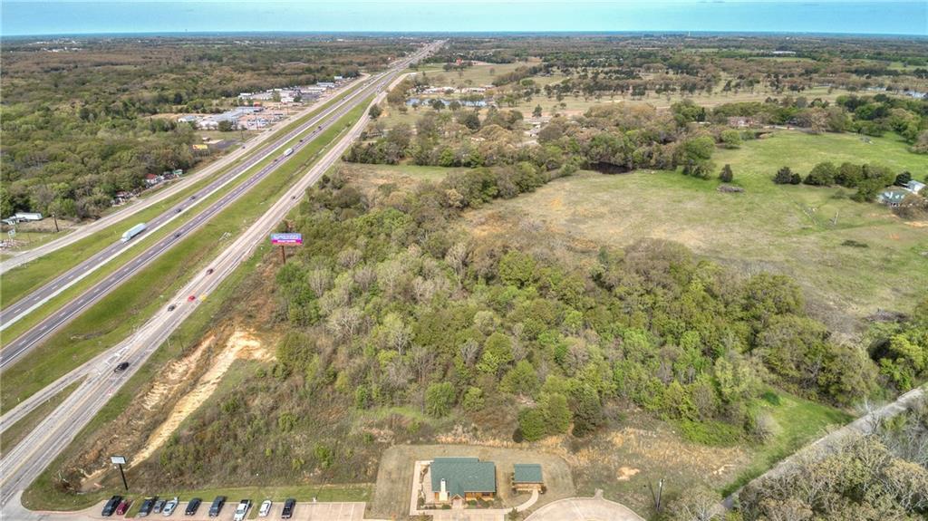 00000- Interstate 20  Canton, Texas 75103 - Acquisto Real Estate best frisco realtor Amy Gasperini 1031 exchange expert