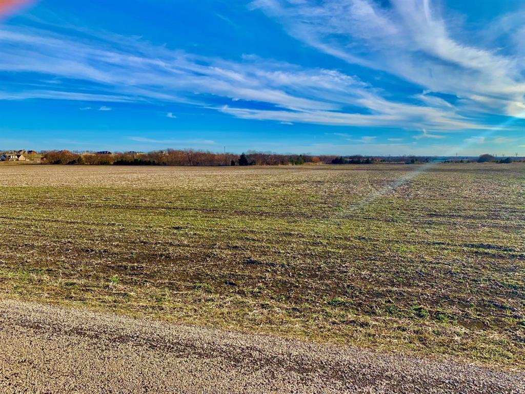 121ac County Road 175  Celina, Texas 75009 - acquisto real estate best highland park realtor amy gasperini fast real estate service