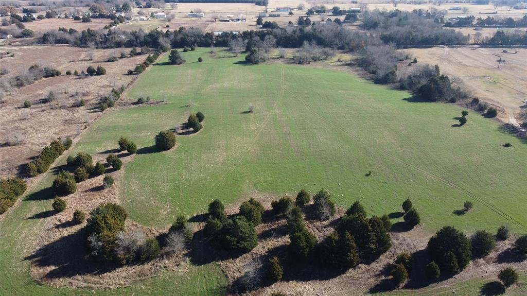 TBD County Road 1136  Cumby, Texas 75433 - Acquisto Real Estate best plano realtor mike Shepherd home owners association expert