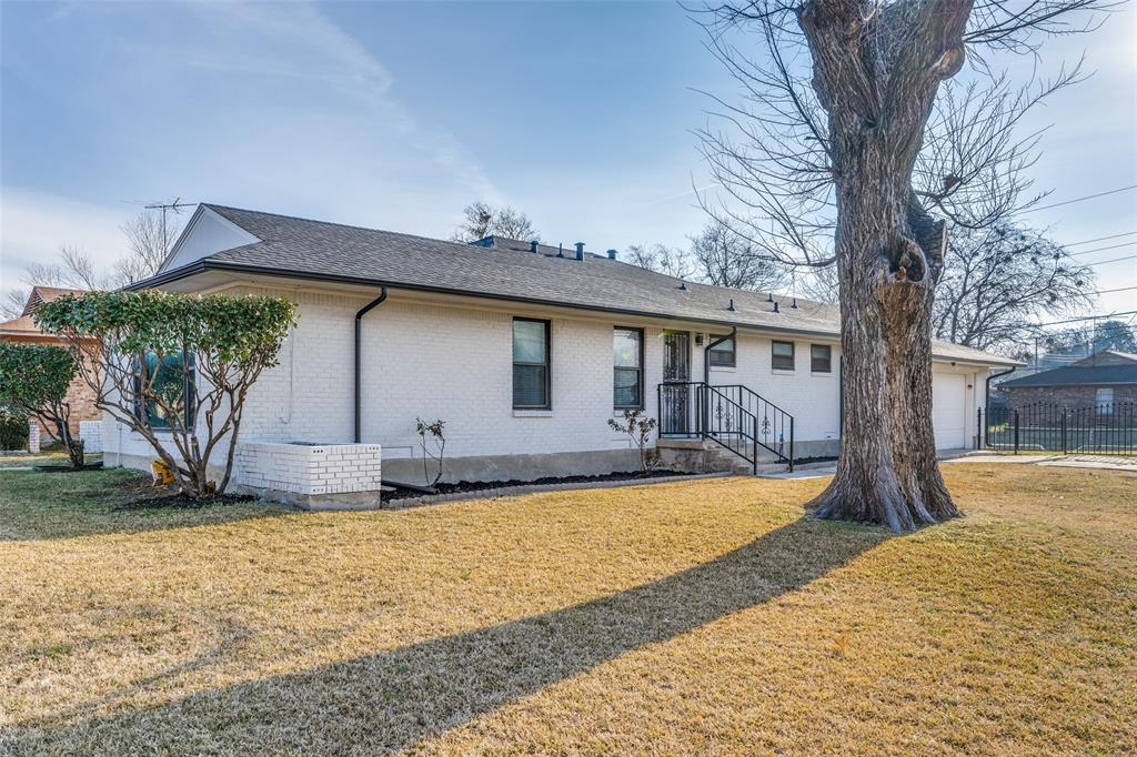 10704 Coogan  Drive, Dallas, Texas 75229 - Acquisto Real Estate best frisco realtor Amy Gasperini 1031 exchange expert