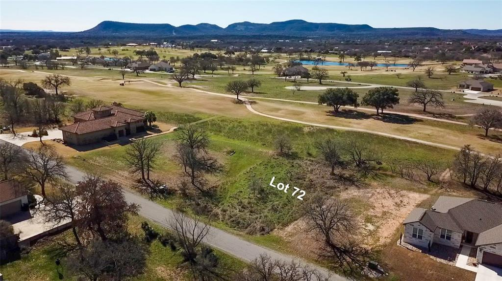 Lot 72 Chesterfield  Drive, Kingsland, Texas 78639 - Acquisto Real Estate best frisco realtor Amy Gasperini 1031 exchange expert
