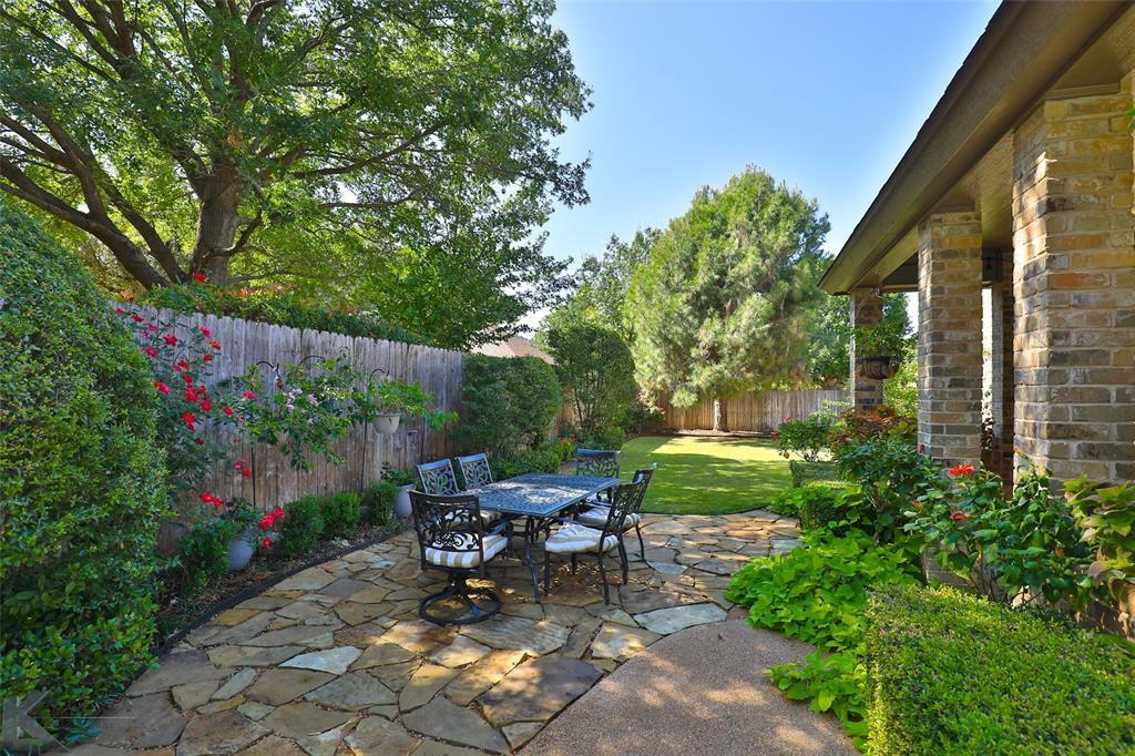 2409 Wyndham  Court, Abilene, Texas 79606 - acquisto real estate best luxury home specialist shana acquisto
