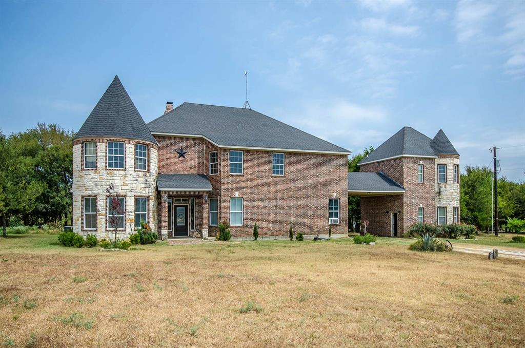 3021 County Road 2346  Richland, Texas 76681 - Acquisto Real Estate best frisco realtor Amy Gasperini 1031 exchange expert