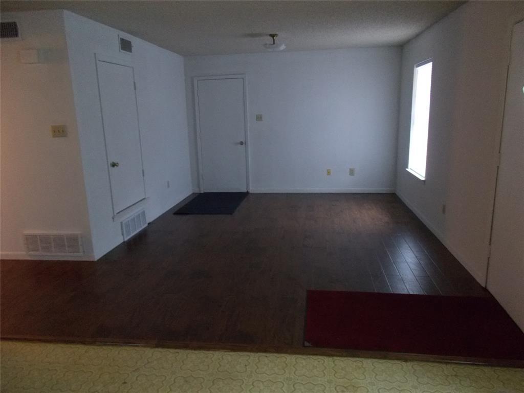 1505 Marshall  Street, Kaufman, Texas 75142 - acquisto real estate best allen realtor kim miller hunters creek expert