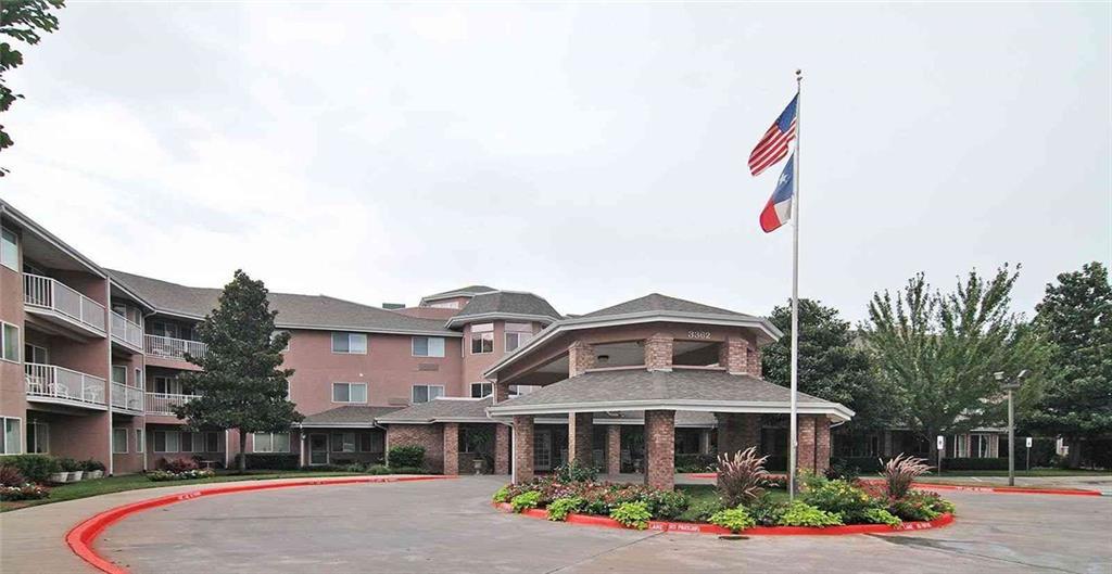 3362 Forest  Lane, Dallas, Texas 75234 - Acquisto Real Estate best frisco realtor Amy Gasperini 1031 exchange expert