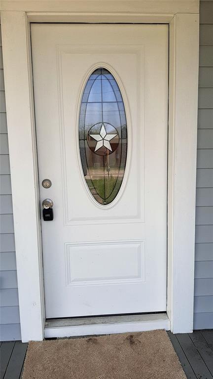 215 Avenue H  Clifton, Texas 76634 - acquisto real estate best prosper realtor susan cancemi windfarms realtor