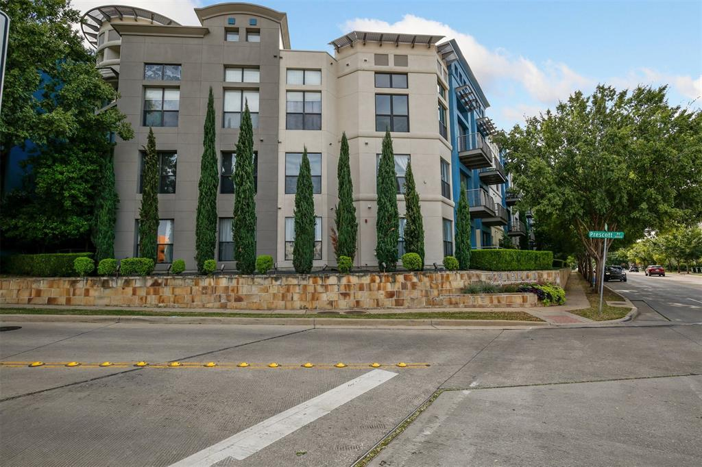 4414 Cedar Springs  Road, Dallas, Texas 75219 - Acquisto Real Estate best frisco realtor Amy Gasperini 1031 exchange expert