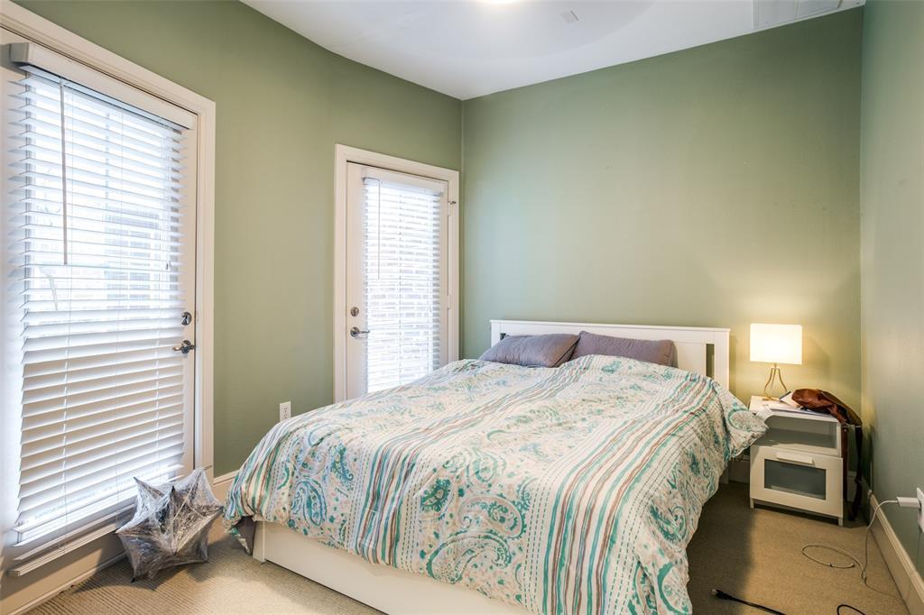 3200 Ross  Avenue, Dallas, Texas 75204 - acquisto real estate best realtor foreclosure real estate mike shepeherd walnut grove realtor