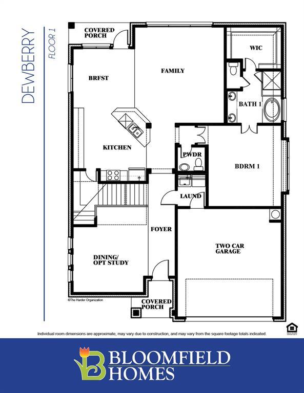 6316 Dartford  Drive, Mesquite, Texas 75181 - acquisto real estate best real estate idx dilusso marketing mike acquisto