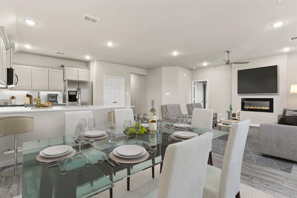3316 Flatiron  Drive, Royse City, Texas 75189 - acquisto real estate best celina realtor logan lawrence best dressed realtor