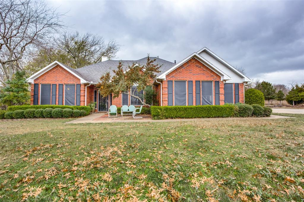 8221 US Highway 75  Anna, Texas 75409 - Acquisto Real Estate best frisco realtor Amy Gasperini 1031 exchange expert