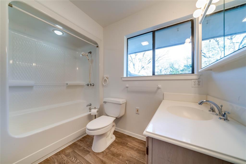 324 Shady Brook  Lane, Cedar Hill, Texas 75104 - acquisto real estate nicest realtor in america shana acquisto