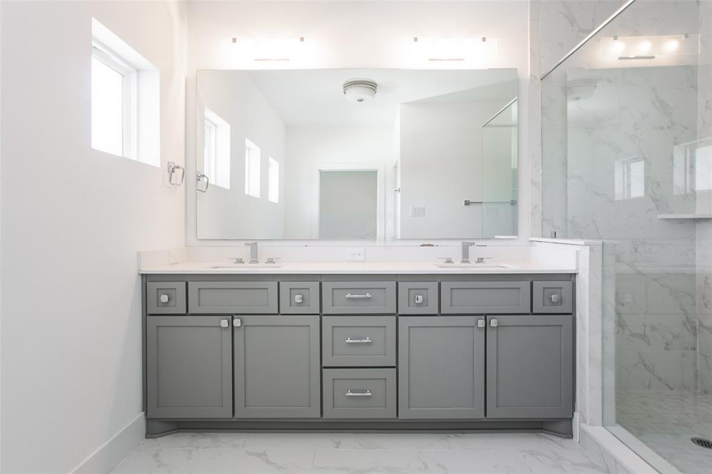 2249 Bird  Street, Fort Worth, Texas 76111 - Acquisto Real Estate best frisco realtor Amy Gasperini 1031 exchange expert