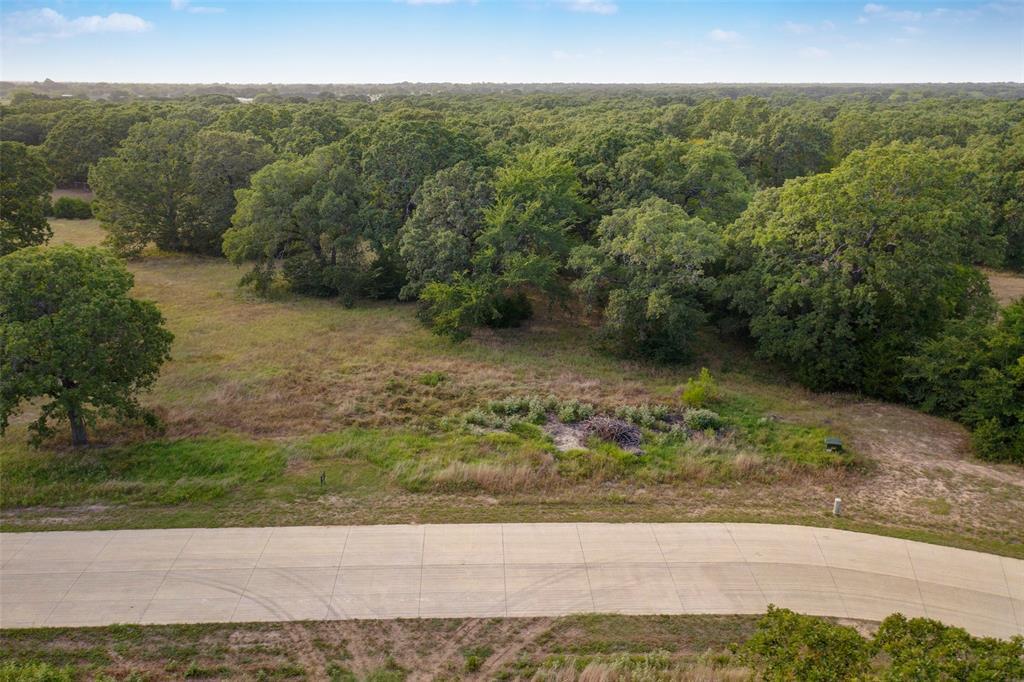 1199 Oak  Trail, Union Valley, Texas 75474 - Acquisto Real Estate best frisco realtor Amy Gasperini 1031 exchange expert